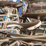Sella della bici: da corsa, MTB o comoda?