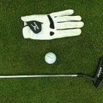 Guanti da golf: in pelle o sintetici? Invernali o estivi? Come orientarsi tra le offerte