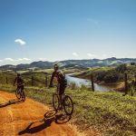 Come scegliere le scarpe da bici da corsa, MTB e altre discipline ciclistiche: consigli e offerta