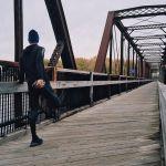 Migliori scarpe running uomo e donna: quali scegliere? Consigli e offerta