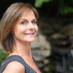 Dieta Galveston per la menopausa: principi, benefici e come seguirla