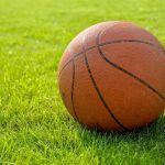 Miglior pallone da basket indoor e outdoor: misura, taglia, pressione e prezzo