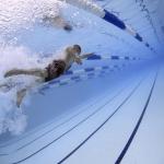 Migliori tappi orecchie piscina bambini e adulti: come si mettono, opinioni, prezzi e dove si comprano