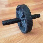 Migliore ruota per addominali: come si usa, esercizi, benefici, opinioni e recensioni