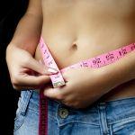 Natural Diet: cos'è, come funziona, libro, ricette e recensioni