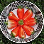 Dieta Rina 90: schema, menu, testimonianze e benefici