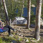 Sedia da campeggio pieghevole: ultraleggera o robusta? Opinioni, prezzo e dove trovare le migliori