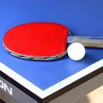 Migliori racchette ping pong professionali e amatoriali: legno o altri materiali? Guida alla scelta