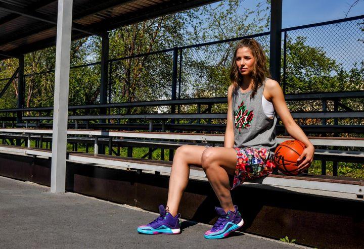 Migliori scarpe da basket uomo, donna e bambino: alte o basse? Opinioni, offerta e prezzo