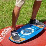 Balance board bambini e adulti: a cosa serve, esercizi, benefici, opinioni, prezzo e offerta