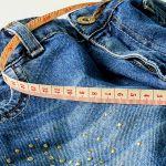 Reverse dieting: cos'è, come funziona, di quanto aumentare le calorie ed esempio menu