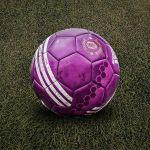 Pallone da calcio amatoriale e professionale: materiale, peso, prezzo e quale comprare