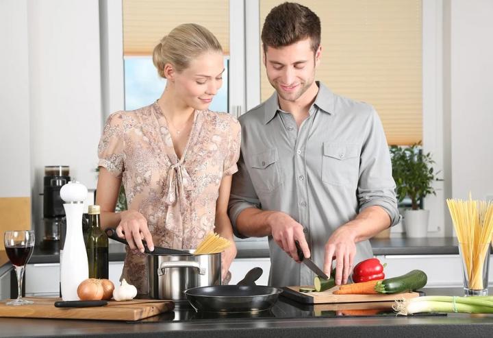 Dieta a punti: cos'è, come funziona, tabella alimenti, pro e contro